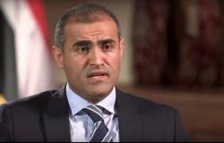 """وزير الخارجية اليمني: ميليشيا الحوثي رفضت مقترحاً أممياً لحل قضية خزان """"صافر"""""""