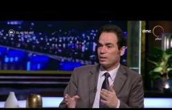 مساء dmc - أحمد المسلماني يحلل: ما بعد أردوغان .. الصراع علي السلطة في تركيا