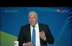ملعب ONTime - حلقة الأربعاء 15/07/2020 مع أحمد شوبير - الحلقة الكاملة