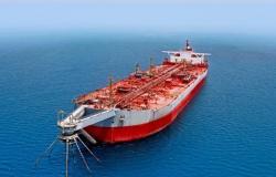 مجلس الأمن يعرب عن قلقه بشأن تزايد الخطر الذي تشكله ناقلة النفط صافر لليمن والدول المجاورة