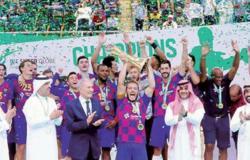 تأجيل بطولة كأس العالم للأندية 2020.. بسبب جائحة فيروس كورونا