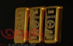 أبرز العوامل التى تؤثر على أسعار الذهب فى البورصات العالمية