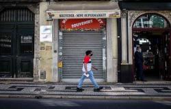 """البرتغال.. لا وفيات بـ""""كورونا"""" للمرة الأولى منذ منتصف مارس"""