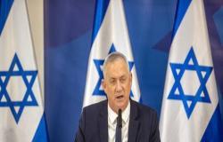 بيني غانتس: إسرائيل عرضت إرسال مساعدات إنسانية وأدوية إلى لبنان