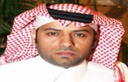 """""""ابن جليد"""": السعودية نجحت في تنظيم حج لم يسبق له مثيل في التاريخ"""