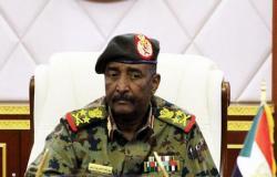 """السودان.. توجيه الجيش بوضع إمكانياته تحت تصرف """"لجنة طوارئ الخريف"""""""
