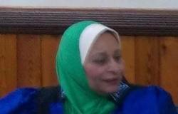 وفاة أستاذين بجامعة الإسكندرية متأثرين بإصابتهما بكورونا