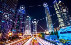 متفوقة على عدة دول.. السعودية في المرتبة 27 عالمياً بالبنية التحتية الإلكترونية