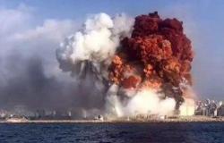بتوجيهات من خادم الحرمين الشريفين.. المملكة تقدم مساعدات إنسانية عاجلة لمواجهة آثار الانفجار في مرفأ بيروت