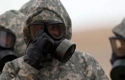 روسيا: البنتاغون يبني مختبرات بيولوجية في دول الاتحاد السوفيتي السابق