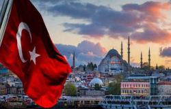 """ميزانية """"أردوغان"""" لقطاع السجون تتجاوز 6 وزارات وجهات سيادية بينها القصر الرئاسي"""