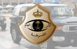 شرطة القصيم: القبض على شخصين ارتكبا جرائم سرقة محلات تجارية ومخازن ومركبات