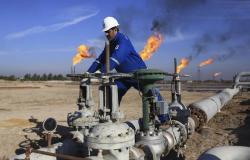 """تنفيذاً لاتفاق """"أوبك+"""".. العراق يقلص إنتاجه النفطي في أغسطس"""