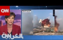 فساد وفشل وانفجار.. ماذا تغير منذ الحرب الأهلية اللبنانية؟