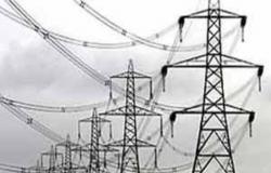 """أهالي """"النشيفة"""" بالوجه حول انقطاعات الكهرباء: غطّاسات المزارع احترقت"""