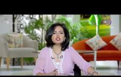 8 الصبح - الأحد .. انطلاق التصويت بالبريد للمصريين بالخارج في انتخابات مجلس الشيوخ