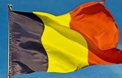 بلجيكا: 858 إصابة جديدة بفيروس كورونا