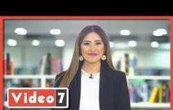 موجز التريندات..غرامة على الممتنعين عن التصويت بانتخابات الشيوخ وفيديوهات لبنان