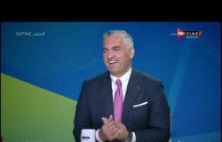 ملعب ONTime - عمرو الدردير: رمضان صبحي بشكل عام صفقة خسرانة مع الأهلي ماديًا