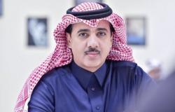 """""""الضميان"""" لـ""""سبق"""": الدعم السعودي للبنان """"المكلوم"""" امتداد للمواقف التاريخية"""
