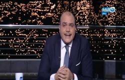 الباز يناشد وزير التعليم لتكريم الطالب باسل المصاب بضمور العضلات بعد تفوقه في الثانوية العامة