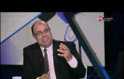 ملعب ONTime - عمرو الدردير: الأهلي والزمالك بنفس القدر في القوة المالية.. ومحمود صبري: الأهلي أقوى