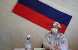 """رابع أكبر معدل في العالم.. إصابات """"كورونا"""" تقفز في روسيا إلى 882.347"""