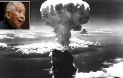 بالتفاصيل.. حكاية الرجل الذي نجا من أكبر انفجارين في التاريخ