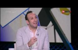 ملعب ONTime - أحمد مجدي: يجب إختيار التوقيت الصحيح لإشراك الناشئين مهما تألقوا في المباريات الودية