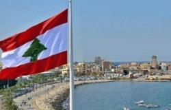 وزيرة الإعلام اللبنانية معلنة استقالتها التغيير بقي بعيد المنال