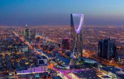 """السعودية أكبر اقتصاد شرق أوسطياً.. """"فوربس"""": لهذه الأسباب يتفاءل المستثمرون"""