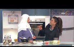 أمي ولا مراتي - أكيد كل زوج بيحب يأكل من إيد مراته بس عايزين نعرف أكل مين أحلى أم محمد ولا مراته ؟