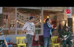 ميدلي من أجمل أغاني إيهاب توفيق بصحبة فريق مشوار