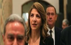 """وزيرة ونائب وعضو مجلس بيروت.. """"استقالات المرفأ"""" مستمرة"""