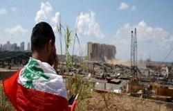لبنان: حكومة دياب تتجه للاستقالة..وعون وحزب الله رفضا انتخابات مبكّرة