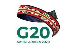 رئاسة السعودية لمجموعة العشرين تطلق حسابًا باللغة العربية على منصة تويتر