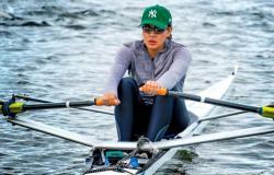 السعودية كاريمان: جهود بلادي كبيرة لتواجد المرأة في المحافل الدولية الرياضية