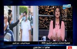 د. صلاح فوزي يوضح أهمية عودة الحياة مرة أخرى لمجلس الشيوخ المصري في هذا التوقيت