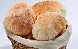 البدء بتحويل مخصصات دعم الخبز للأسر المستحقة صباح اليوم