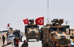 مليشيا تركيا في سوريا.. نهب لمنازل المواطنين وقتال على الغنائم