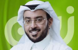 """الجيل الخامس من """"زين السعودية"""" الأوسع انتشاراً والأسرع في الألعاب الإلكترونية"""