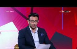 جمهور التالتة - لقاء ممتع وتحليل مميز لمباريات الدوري مع ك. محمد أبو العلا نجم الزمالك السابق