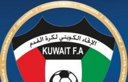 مجلس الوزراء الكويتي: السبت القادم موعد استئناف الدوري