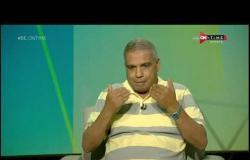 """تعليق """"عادل عبد الواحد"""" على رحيل رمضان صبحي - Be ONTime"""