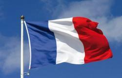 """فرنسا تُصَعّد ضد تركيا.. فرقاطة وطائرتا """"رافال"""" إلى شرق المتوسط"""