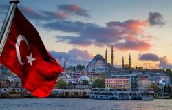 """طالبن بحقهن في الحماية.. تركيا تعتقل 25 امرأة تَظاهرن ضد حزب """"أردوغان"""""""