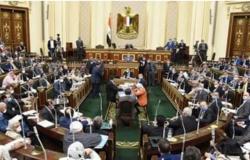 رئيس بعثة الجامعة العربية: استحقاق مجلس الشيوخ بمصر جرى في مناخ آمن ومنظم