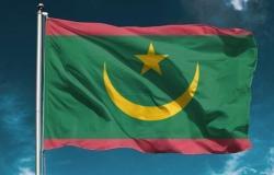 موريتانيا: 24 إصابة جديدة بفيروس كورونا