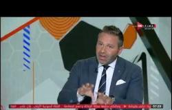 ستاد مصر - التشكيل الرسمي لنادي الزمالك في مباراة المقاصة.. ورأي ك. حازم امام في التشكيل