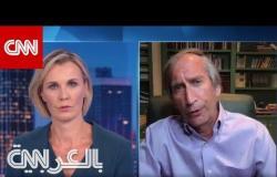 محلل لـCNN حول اتفاق السلام بين الإمارات وإسرائيل: السعودية ستكون الجائزة الكبرى